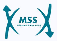 Oxford Migration Studies Society
