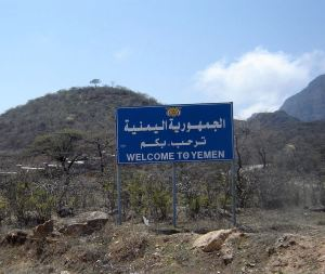 Welcome_to_Yemen