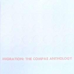 book-cover2a