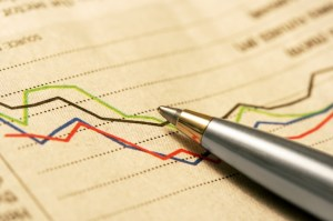 Checking Stocks