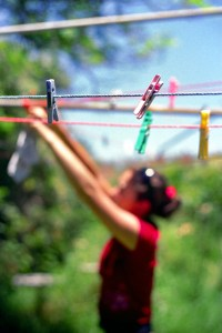 out-of-focus-woman-hanging-washing.jpg