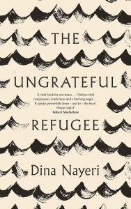 The Ungrateful Refugee