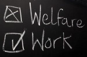 welfare-work