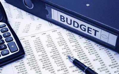 More Budgeting Tips!