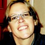 julia-thackery-profile