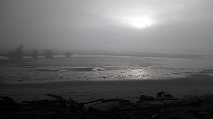 beach in fog 01