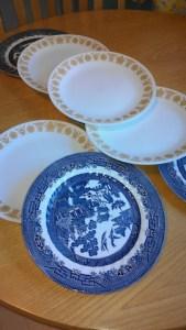 plates 01