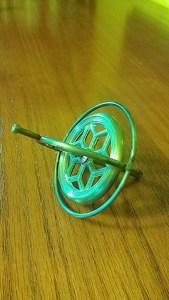 gyroscope 01