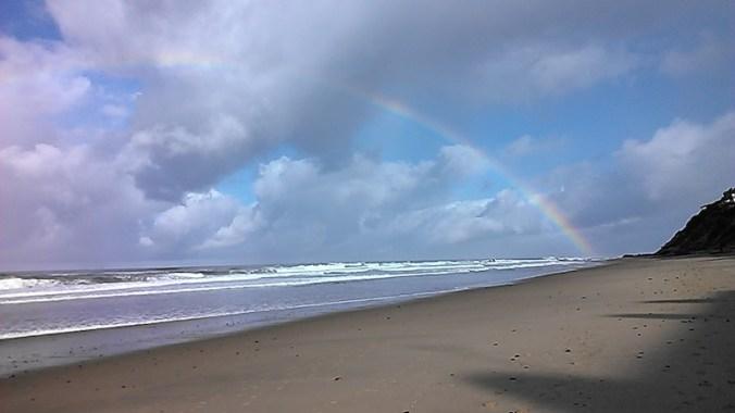 rainbow 03