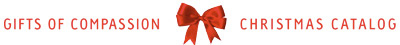 gifts-of-compassion-christmas-logo-400x45.jpg