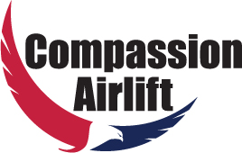 Compassion Airlift