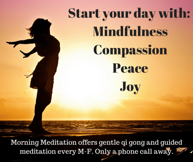 start-your-day-with-joypeacemindfulnesscompassion