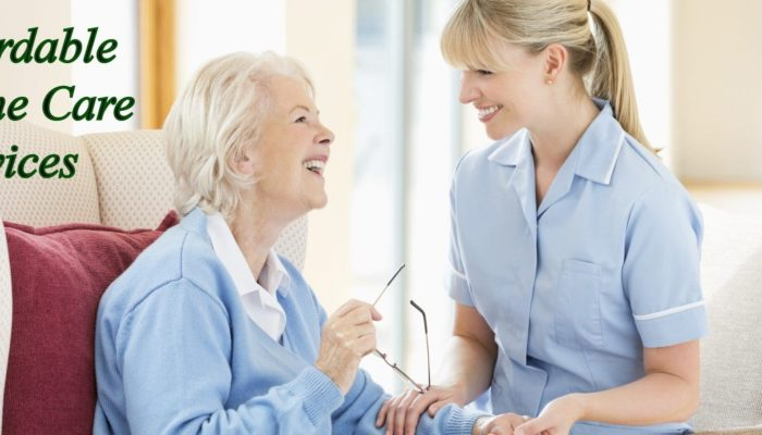 home-care-in-vancouver-bc