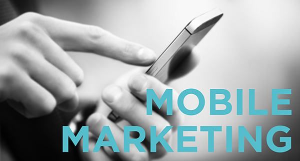 Building Successful Mobile Marketing Strategies