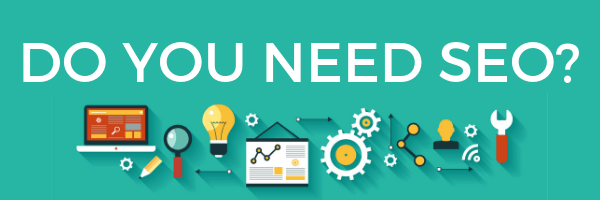 Do you need SEO services?