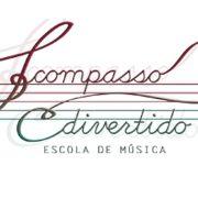 (c) Compassodivertido.com