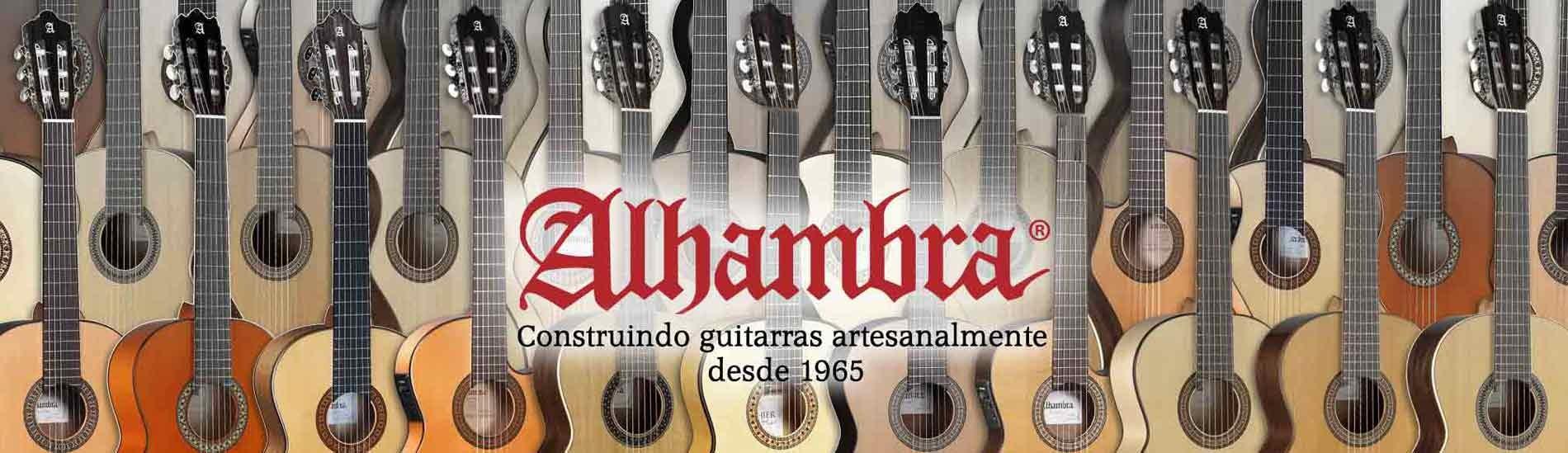 alhambra-pt