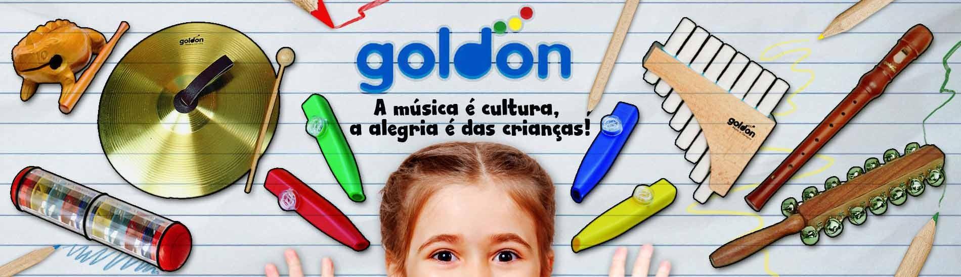 goldon-geral-portugues