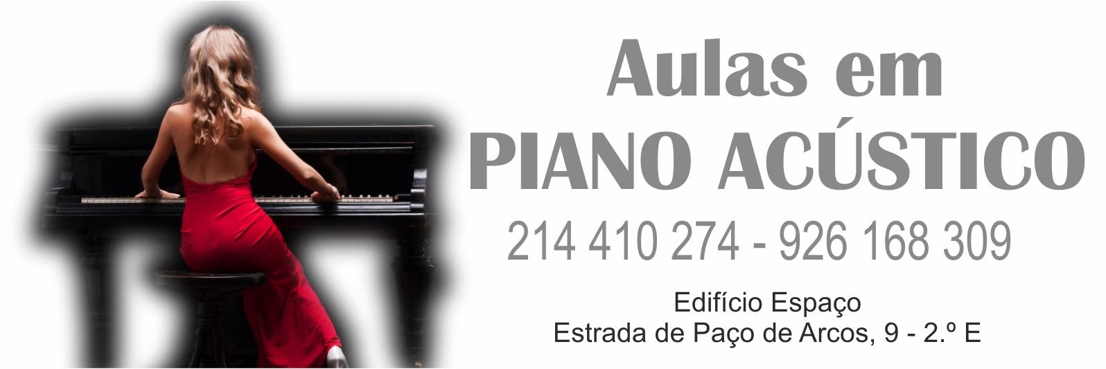 slider 05 - PIANO