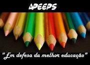 https://www.facebook.com/Associa%C3%A7%C3%A3o-de-Pais-EB1-JI-Porto-Salvo-Apeeps-924724527583127/