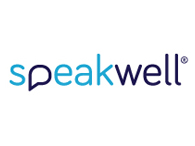 https://www.speakwell.pt/pt
