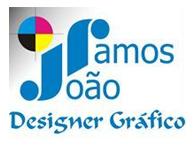 designer-grafico-200x200