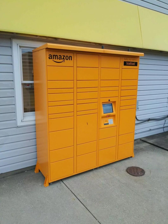 Usa 1 Self Storage Hebron Ky Dandk Organizer
