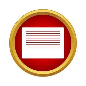 compatibility reports icon