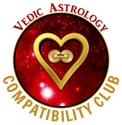 Ganesha Astrologi Matchen Gör, True Match Dating Hemsida.