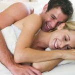Compatibility couple cuddling Can Stock Photo monkeybusiness