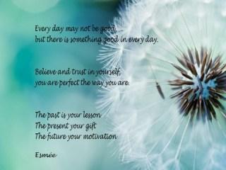 quote Esmée (Kopie)