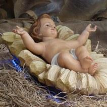 father-christmas-514213__340