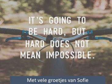 Quote Sofie