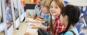 Cyber resilience is at the heart of digital learning and teaching