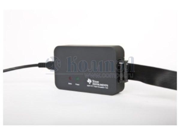 prideone minoritycertified msp amp payrolling solutions - 640×640