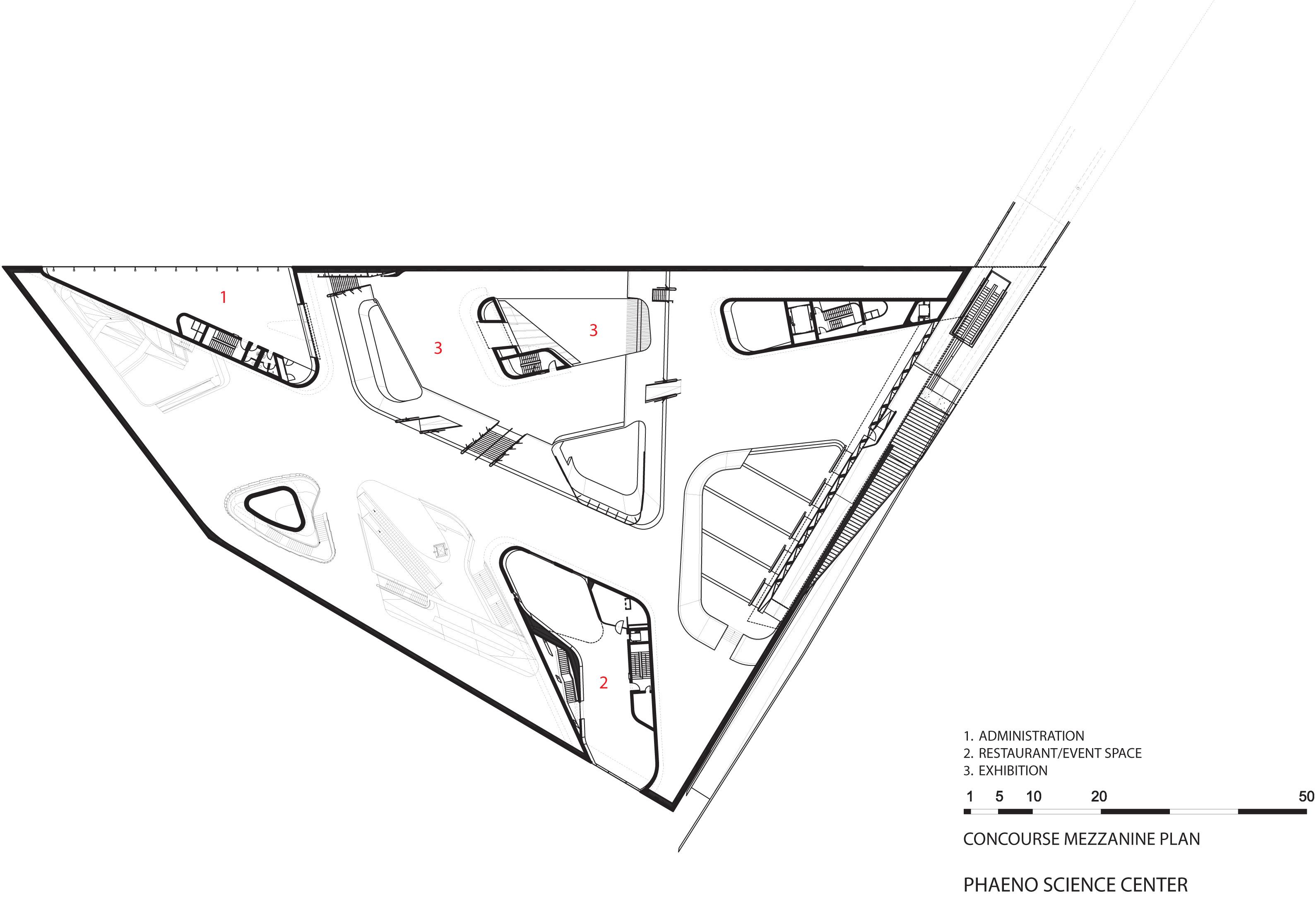 Images About Arch Plans