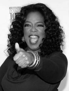 oprah-420x0