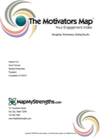 MMS Motivators Sample