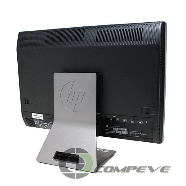 Hp Computer Monitor Built