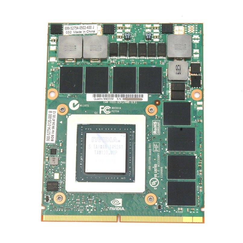 Mxm Graphics Card Adapter - Newletterjdi co