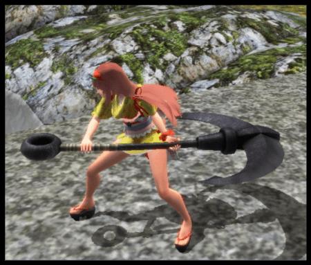 14 Onigiri Online อัพเดทแผนที่ใหม่มันส์ยิ่งขึ้นกว่าเดิม! - Onigiri Online อัพเดทแผนที่ใหม่มันส์ยิ่งขึ้นกว่าเดิม!