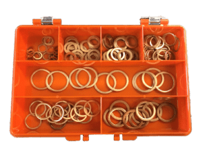 copper-washer-kit
