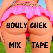 Boulychek Mixtape by Jean Luck