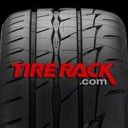 tire rack reviews complaints