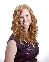 Dr. Robyn Land