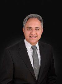 Ali Aghasardar