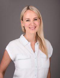 Brooke Evans, MSW, RSW