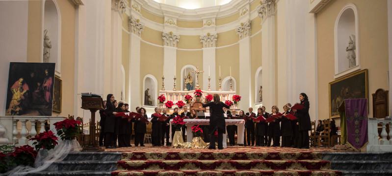 Concerto Cattedrale 2015