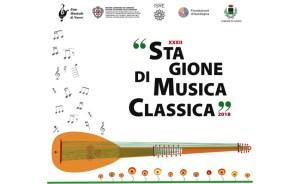 Nuoro Baroque Festival - Franco Pavan e Complesso Vocale di Nuoro in Concerto @ Chiesa Antica della Madonna delle Grazie | Nuoro | Sardegna | Italia