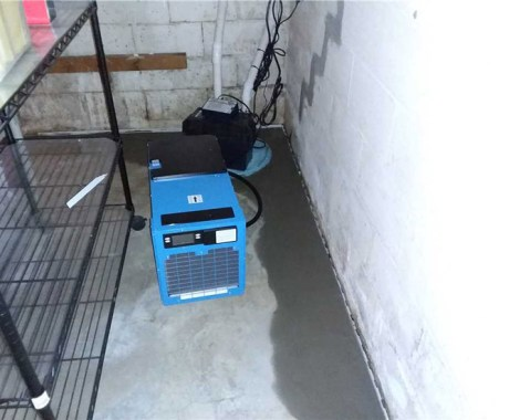 Protecting Your Home With Long-Term Waterproofing